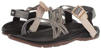Chaco Z/Volv X Women's Shoes