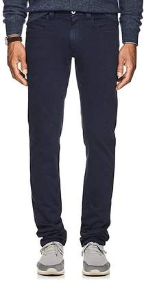 Loro Piana Men's Slim Jeans