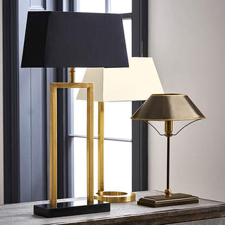 Oka table lamps shopstyle uk at oka direct oka montgomery lamp aloadofball Images