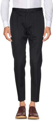 Dolce & Gabbana Casual pants - Item 13119274VR