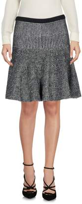 Marc by Marc Jacobs Knee length skirts - Item 35325999LG