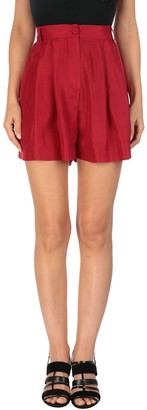 Jucca Shorts - Item 13235597TT