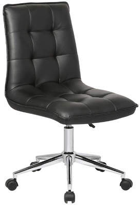 Porthos Home Desk Chair