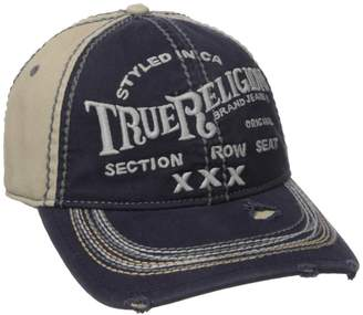 edfed7e6 True Religion Hats For Men - ShopStyle Canada
