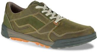 Merrell Berner Trail Shoe - Men's
