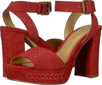 Splendid Women's NEESHA Heeled Sandal