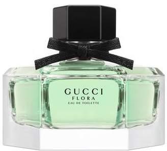 Gucci Flora 50ml eau de toilette