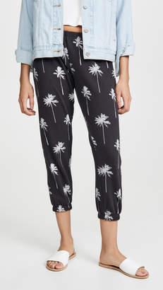 Spiritual Gangster Palm Perfect Sweatpants