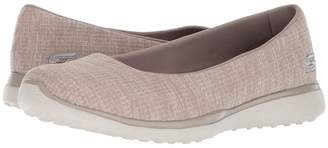 Skechers Microburst - Darling Dash Women's Slip on Shoes