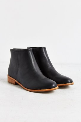 Poppy Ankle Boot $89 thestylecure.com