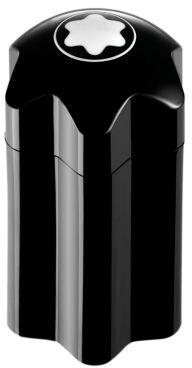 Montblanc Emblem Eau de Toilette-3.3 fl. oz.