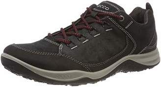 Ecco Men's Espinho Low Hiking Shoe