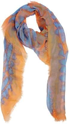 Proenza Schouler Square scarves