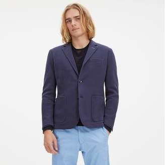 Celio Guliby Slim Fit Blazer-Style Jacket