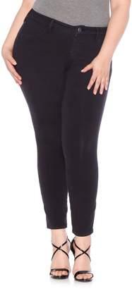 SLINK Jeans Super Knit Denim Leggings