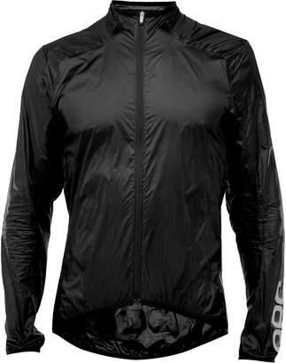 Poc POC Essential Road Wind Jacket - Men's