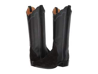 Lucchese Shannon