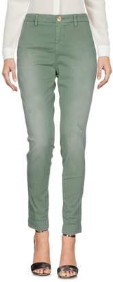 Aglini Casual pants - Item 13160860QT