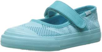 Keds Kids Double up MJ First Walker Shoes