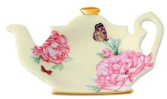 Royal Albert NEW Miranda Kerr for Joy Tea Tip
