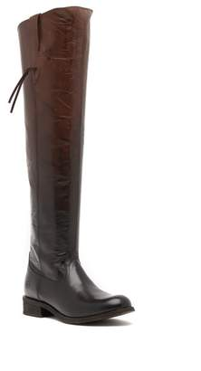 Ariat Farrah Over the Knee Boot