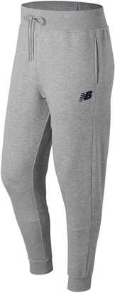 New Balance Men's Essentials Sweat Pants