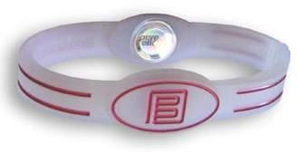 Pure Energy Unisex PEFLEX-WHPKM Digital Display Watch
