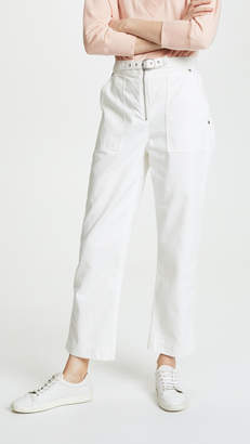 Rag & Bone Field Utility Pants