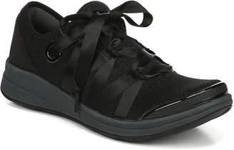 BZEES Inspire Sneaker