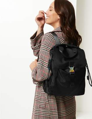 Marks and Spencer Active Backpack
