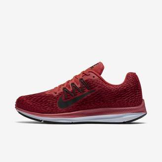 Nike Winflo 5 Women's Running Shoe