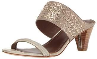 Donald J Pliner Women's Viv Dress Sandal,9 M US