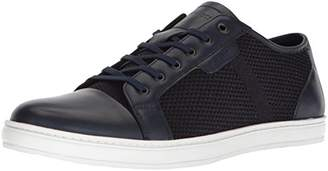 Kenneth Cole New York Men's Brand Sneaker B