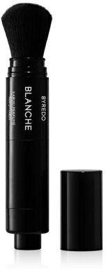 Byredo Blanche Kabuki Perfume/0.24 oz.