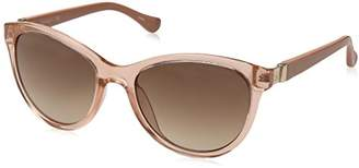 Calvin Klein Women's Ck3189s Cateye Sunglasses