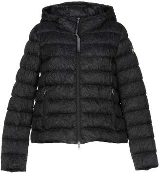 Colmar Down jackets - Item 41800013EB