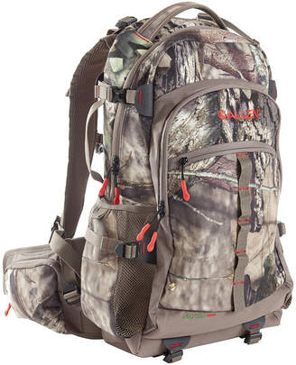 Asstd National Brand Allen Cases Daypack - Pioneer 1640- Mossy Oak Break-Up Country