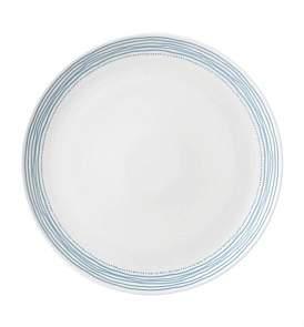 Royal Doulton Ed Dinner Plate