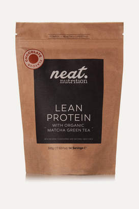 Neat Nutrition - Lean Protein - Chocolate, 500g