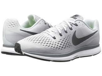 Nike Pegasus 34 Men's Running Shoes