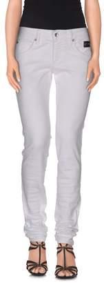 Nichol Judd Denim trousers