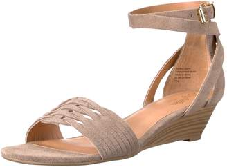 Seychelles Women's Sincere Wedge Sandal