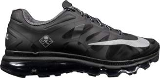 Nike 2012 Mastermind Japan FCRB