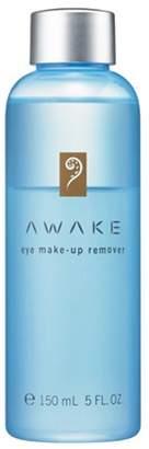 Awake (アウェイク) - アウエイク アイメイクリムーバー 150ml