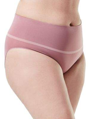 Spanx Everyday Shaping Panty Briefs