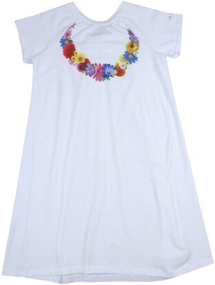 Peuterey Dresses - Item 12127027GM