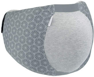 Babymoov Maternity Pillow