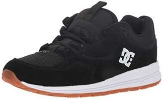 DC Women's Kalis LITE Skate Shoe