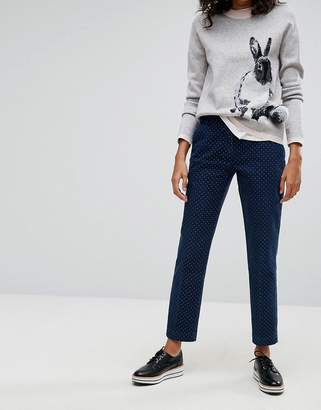 Paul Smith PS PS By Spot Jean