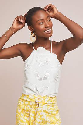 adb6b41b8f6322 Corey Lynn Calter Women s Clothes - ShopStyle